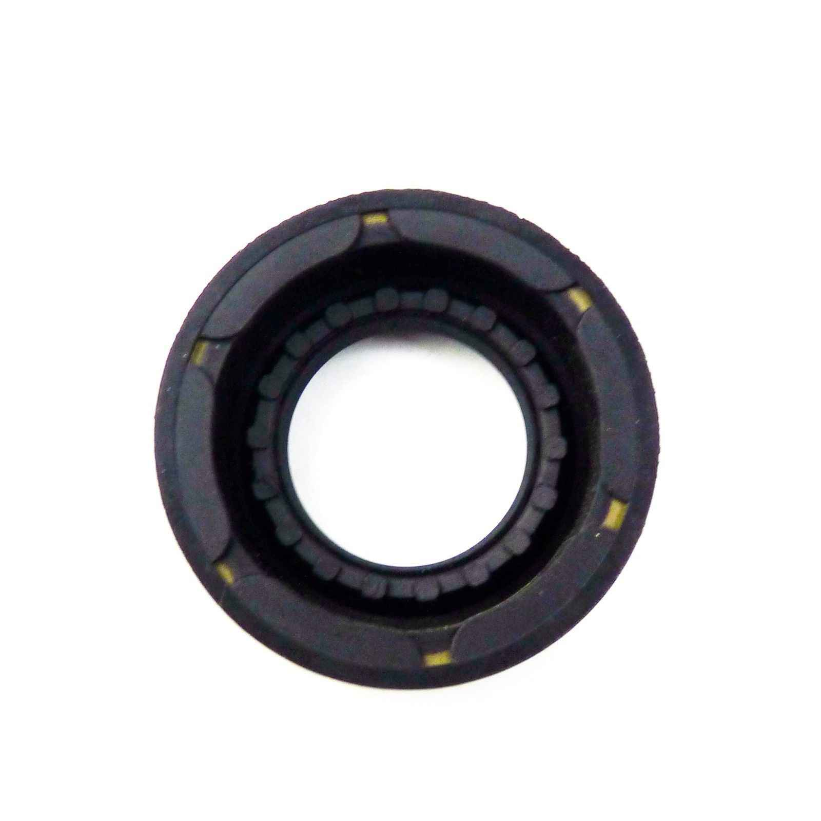WOLFIGO Eccentric Shaft Sensor Seal Valve Cover Gasket 11127559699  11127528242 for BMW 328i 323i 528i X3 X5 Z4 128i