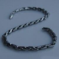 vary length 14'' 40'' men jewelry men classic deisgn hi tech scratch proof tungsten necklaces & pendants