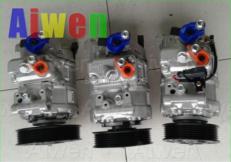 CompressorPart1