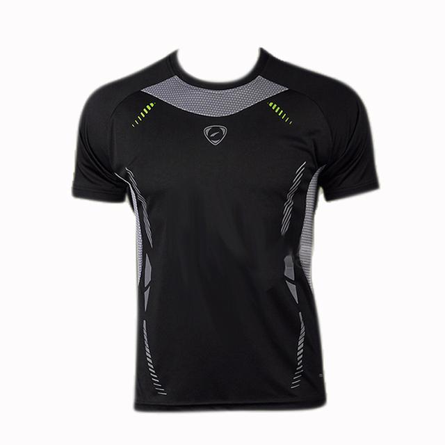Fitness T-shirt For Men