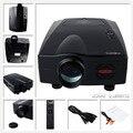 Original 3500 Lúmenes POTENTE SV-100 1080 P 1920x1080 Píxeles HD LED de Cine En Casa de Videojuegos Proyector Full HD Apoyo inalámbrica