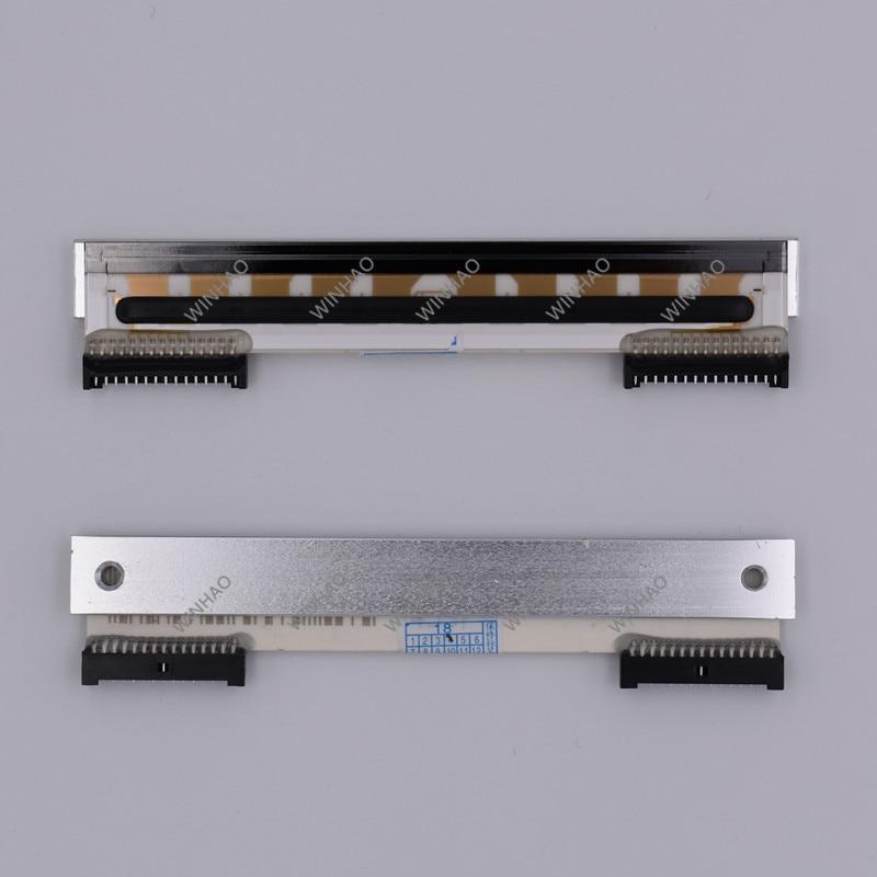 KD2003-DF prix4 5 打印头 (2)_800