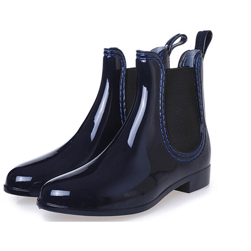 Online Get Cheap Solid Rain Boots -Aliexpress.com | Alibaba Group