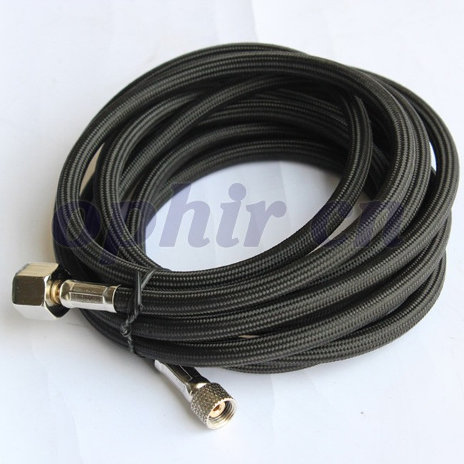 High Quality hose air