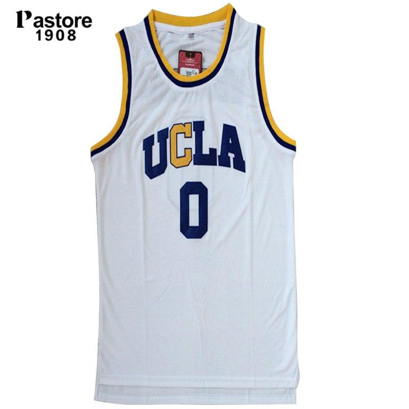 low priced 6986b b9500 aliexpress russell westbrook jersey