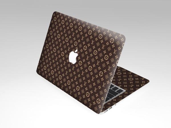 Vinyl Sticker Skin Decal for Apple MacBook Air Unibody 13 Inch Laptop  MAC1053-032 21309290e