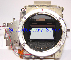 Repair Parts For Canon FOR EOS 1D Mark III, 1Ds Mark III 1D3 Mirror Box Assy CG2-2135-000