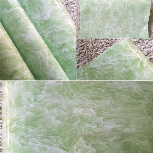 m slido pvc papel pintado auto adhesivo para mueble de cocina rollo de papel de pared de vinilo de mrmol muebles pelcula pegatinas impermeable negro