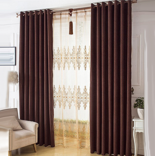 curtain background Picture More Detailed Picture about