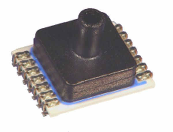 MS5536-60C digital pressure sensor height sensor IC
