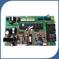 Gute arbeits für klimaanlage bord SPW V181DH5 85C05172105001 verwendet bord-in Klimaanlage Teile aus Haushaltsgeräte bei