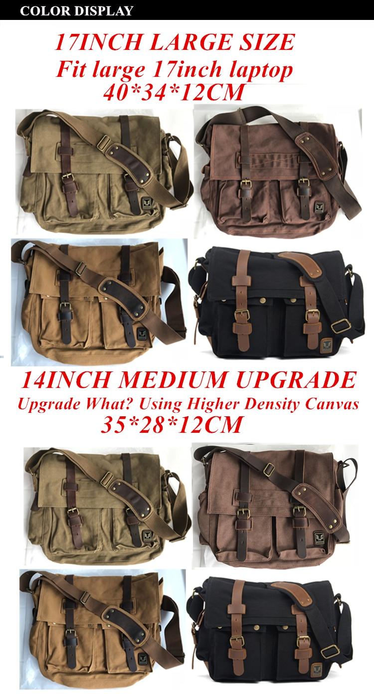 Handbag Big Travel I 9