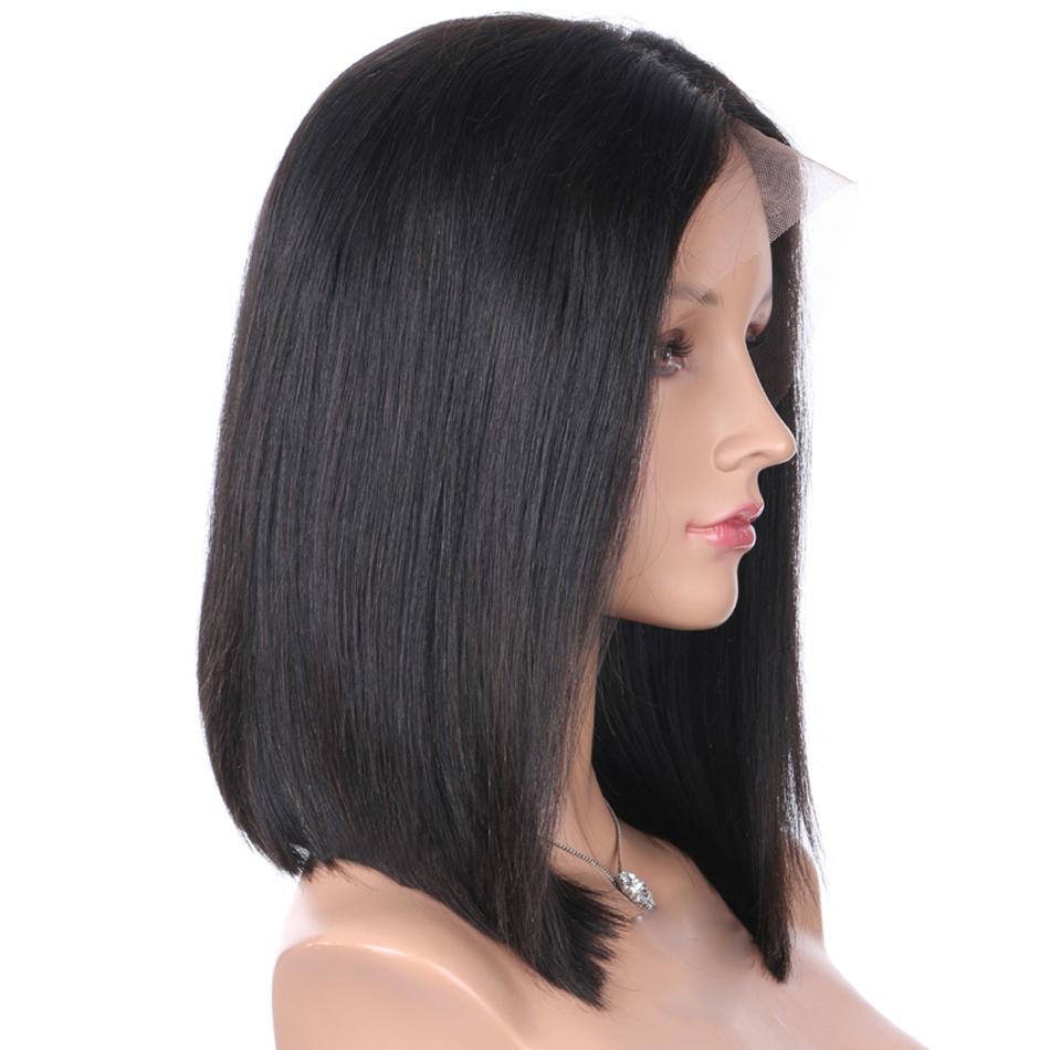 short bob wig 02
