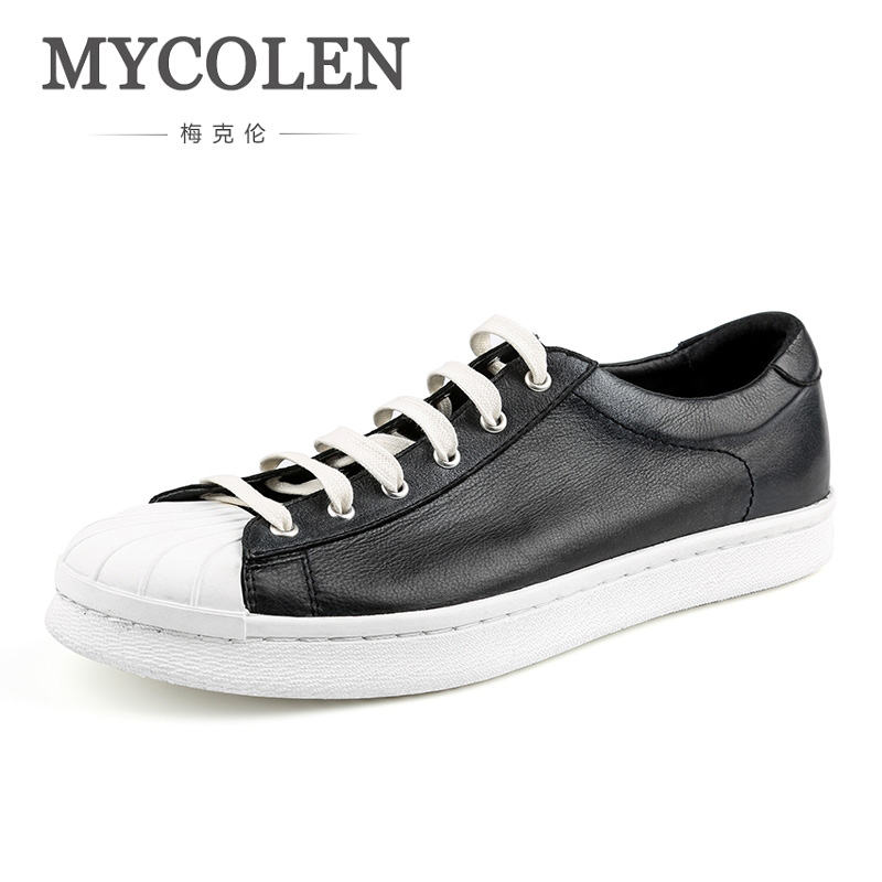 MYCOLEN New Men Shoes Summer Fashion Men Casual Shoes Breathable Male Sneakers Non-Slip Comfortable Men'S Sepatu Casual Pria mycolen 2018 new summer breathable men casual shoes slip on male fashion footwear height increasing sneakers sepatu casual pria