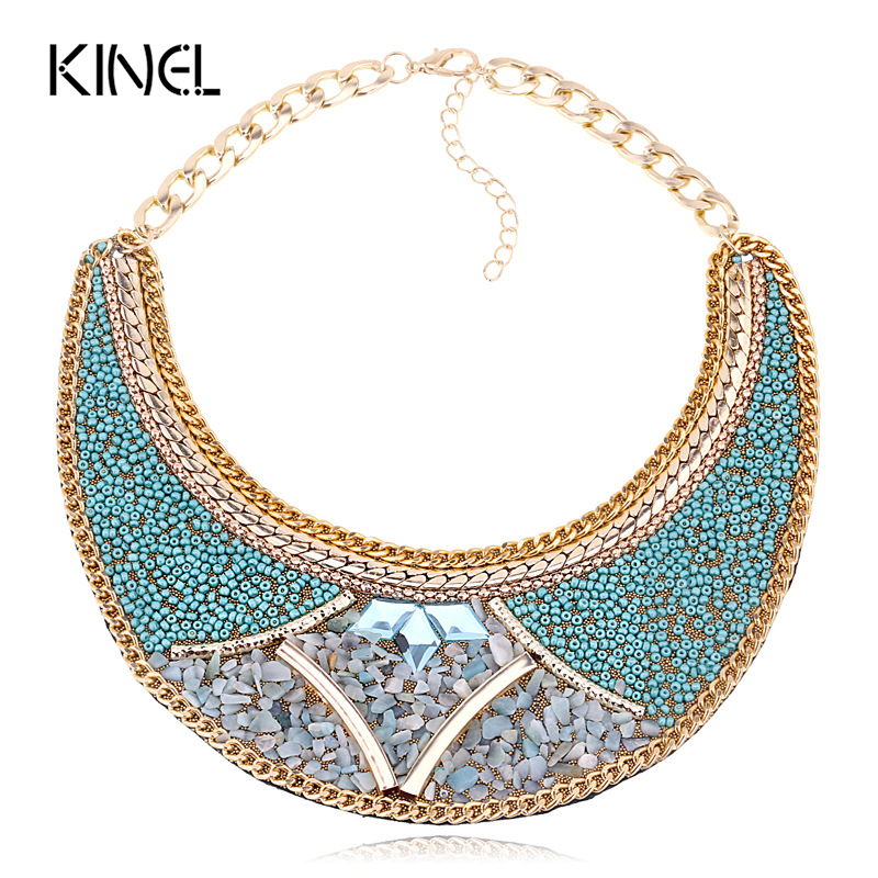 Online Buy Wholesale african jewelry designers from China african