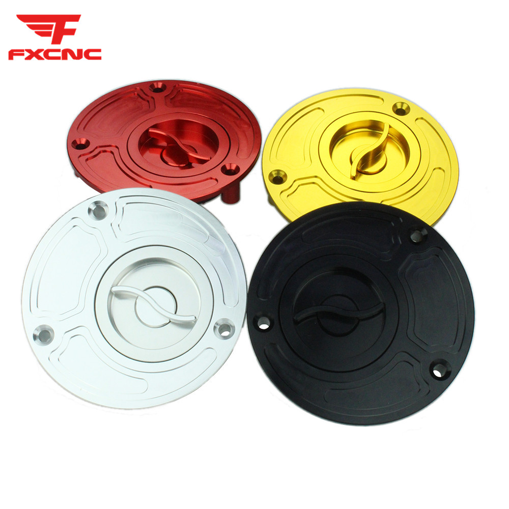 For Ducati 748 916 996 998 848 1098 S 1098 R All Years CNC Aluminum Motorcycle Gas Cap Tank Fuel Oil Cover Motorbike Fuel CoverFor Ducati 748 916 996 998 848 1098 S 1098 R All Years CNC Aluminum Motorcycle Gas Cap Tank Fuel Oil Cover Motorbike Fuel Cover