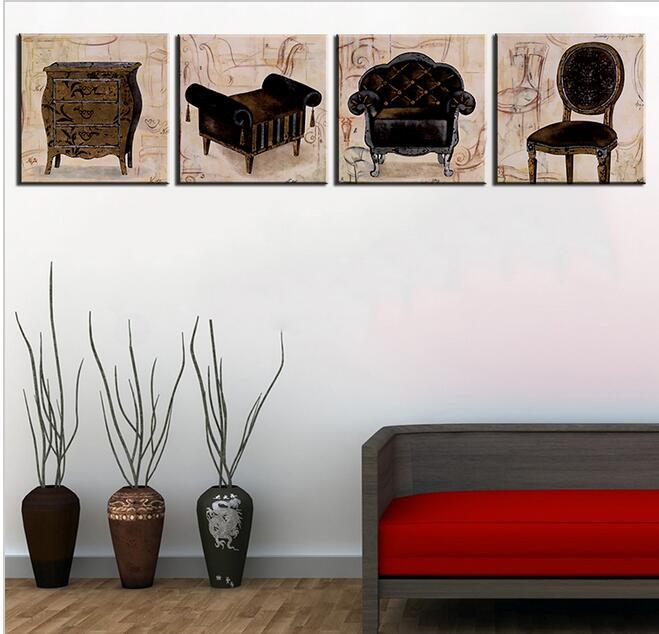 Online get cheap patio decoración de la pared  aliexpress ...