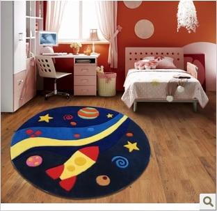 Best Carpet For Children S Bedrooms Vidalondon