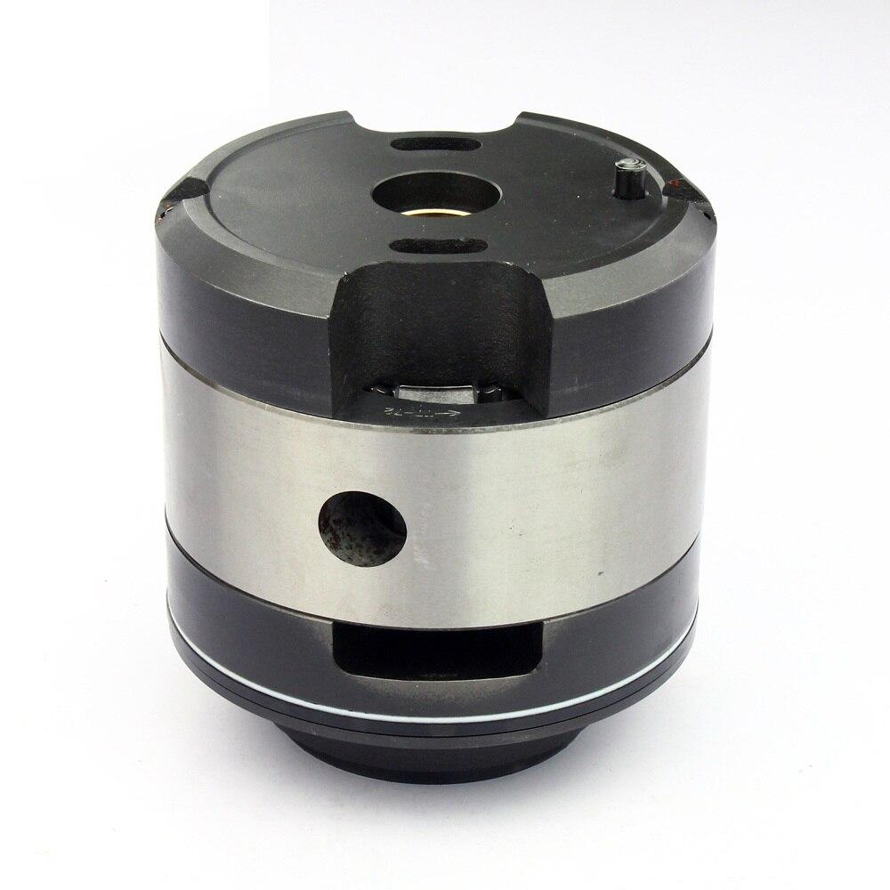 Cartucho kit de reparo T7E-085 T7EDS 085 B28 1R01A100 palhetas da bomba de alta pressão do núcleo