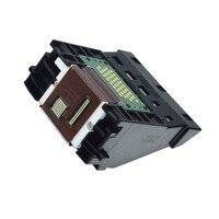 QY6-0042 잉크젯 캐논 iX4000 iX5000 iP3100 iP3000 560i 850i MP700 MP710 MP730 MP740 프린터 기계 부품
