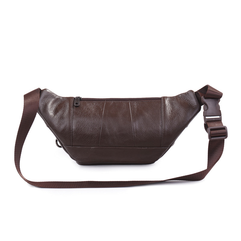 men's shoulder chest bag (9)
