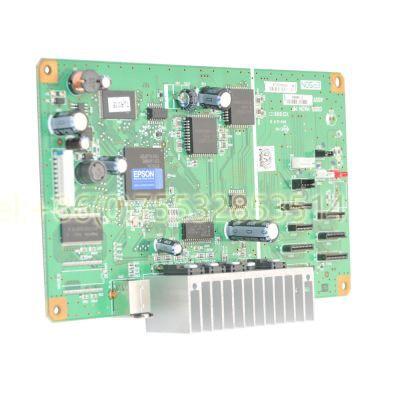 DX5 R1390 Mainboard dx5 surecolor s30680 mainboard