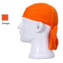 Быстросохнущая велосипедная шапка головной шарф летняя мужская