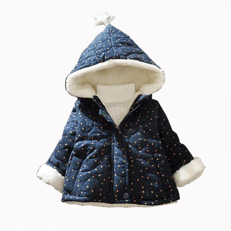 Www Bjautobits Co Uk Amp 6baf1 Newborn Jacket