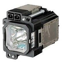 Compatible Projector lamp MITSUBISHI VLT-HC9000LP/499P076O10/HC5/HC9000D/HD9000