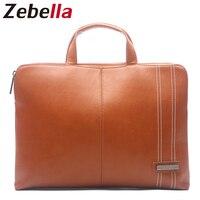 Zebella Tasarımcı Kadınlar PU Deri Çanta Yeni Popüler Moda Pembe Lady Omuz Messenger Çanta Kadın Bolsa Feminina Evrak
