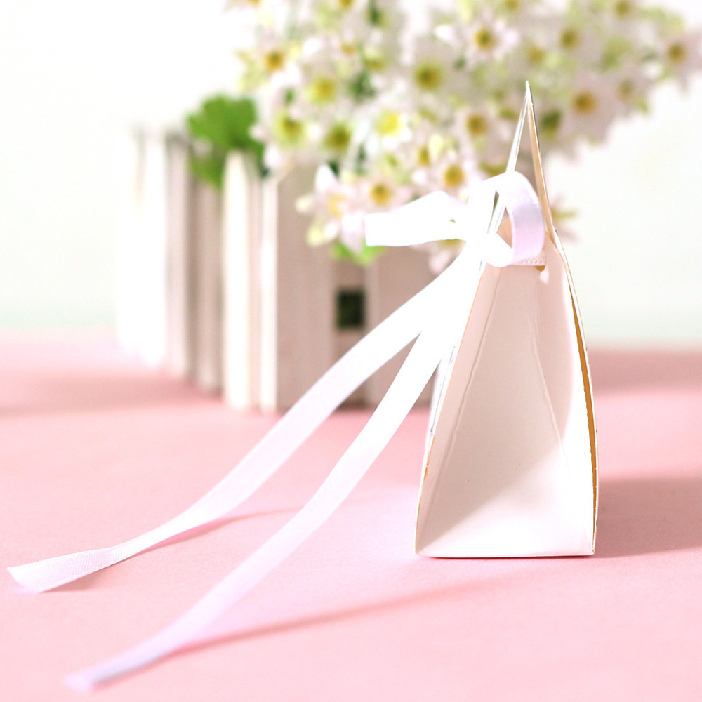 100pcs/Lot Wedding Decoration Party Favor Gift Tuxedo Dress Groom ...