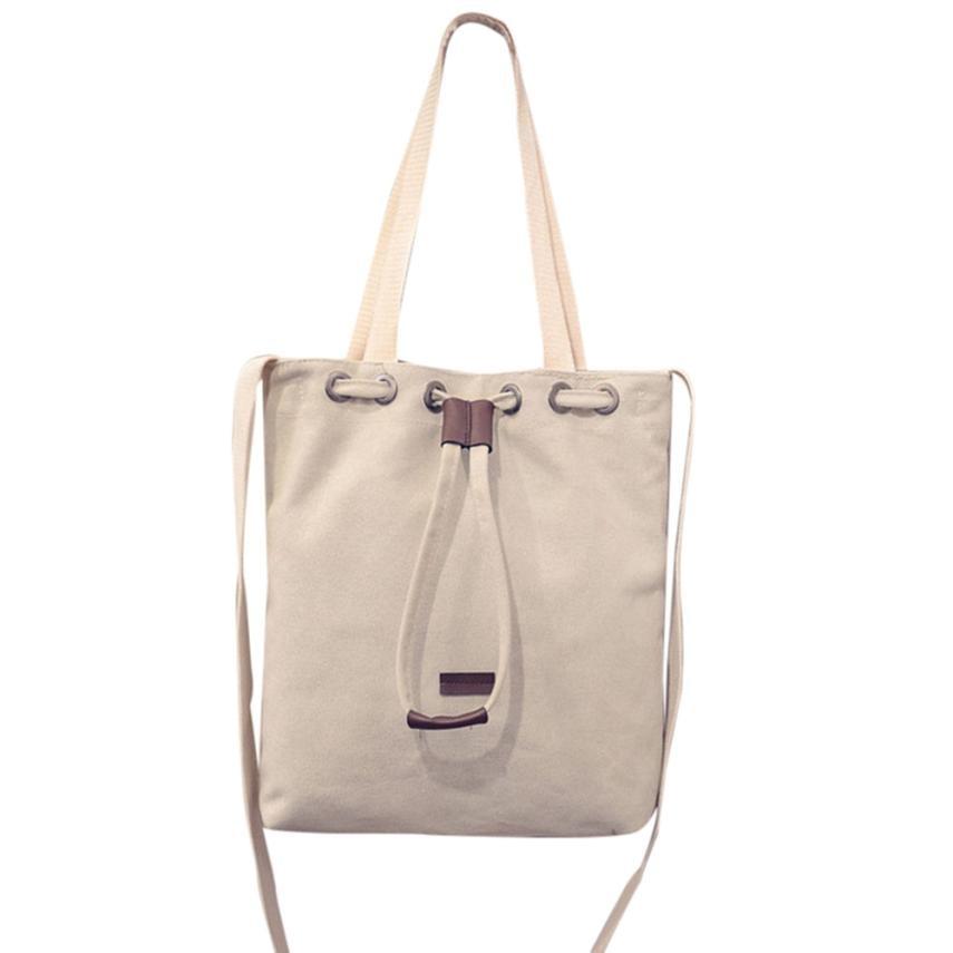Mode Kleine Schulter & Brust Tasche Für Frauen Karte Handy Tasche Pu Leder Damen Umhängetaschen Geldbörse Weibliche Messenger Tasche Gepäck & Taschen