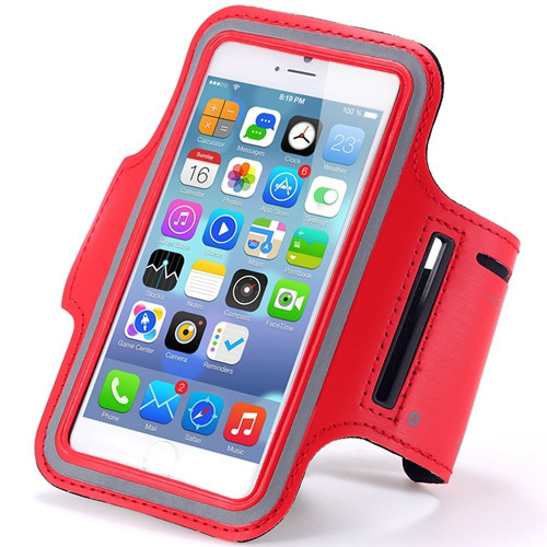 iphone 6 plus case04