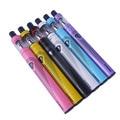 OECIG SAMVOD Electronic Cigarette Kit  1600mAh Vape Pen No leaking Micro Charger Best Vape mod Pen Electronic Hookah