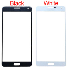 цена на New Touch Screen For Samsung Galaxy A7 A7000 Digitizer Front Glass Lens Sensor Panel