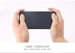 Image 4 - Xiaomi mi A1 5X Original PET Film de alta permeabilidad Film Protector de pantalla A1 (no vidrio templado) para Xiaomi mi a1 5X