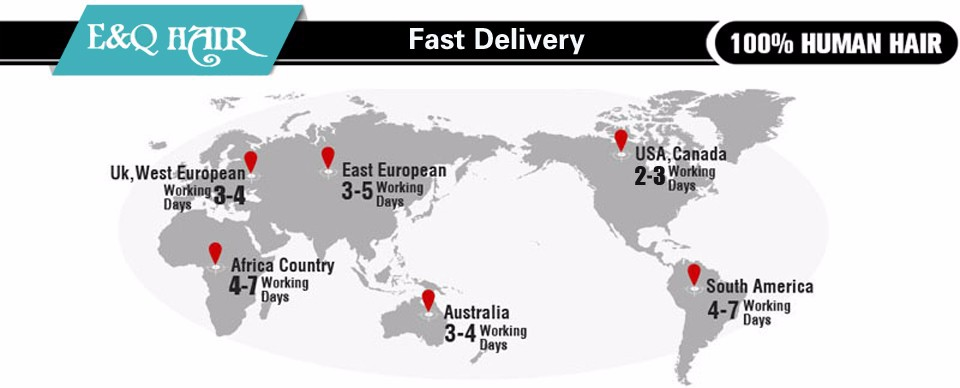 About-delivery