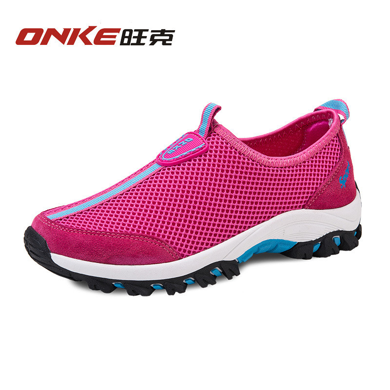 2017 women shoes sneakers breathable athletic trainers zapatillas deportivas mujer women's running shoes sapatos de mulheres