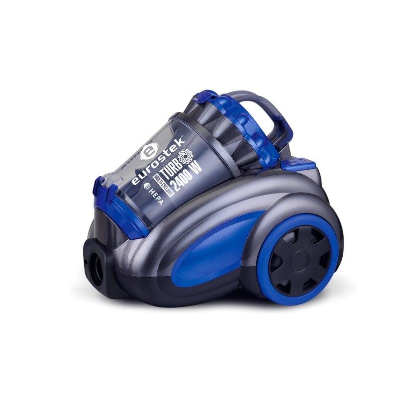 Electric vacuum cleaner Eurostek EVC-4501 electric vacuum cleaner eurostek evc 3009