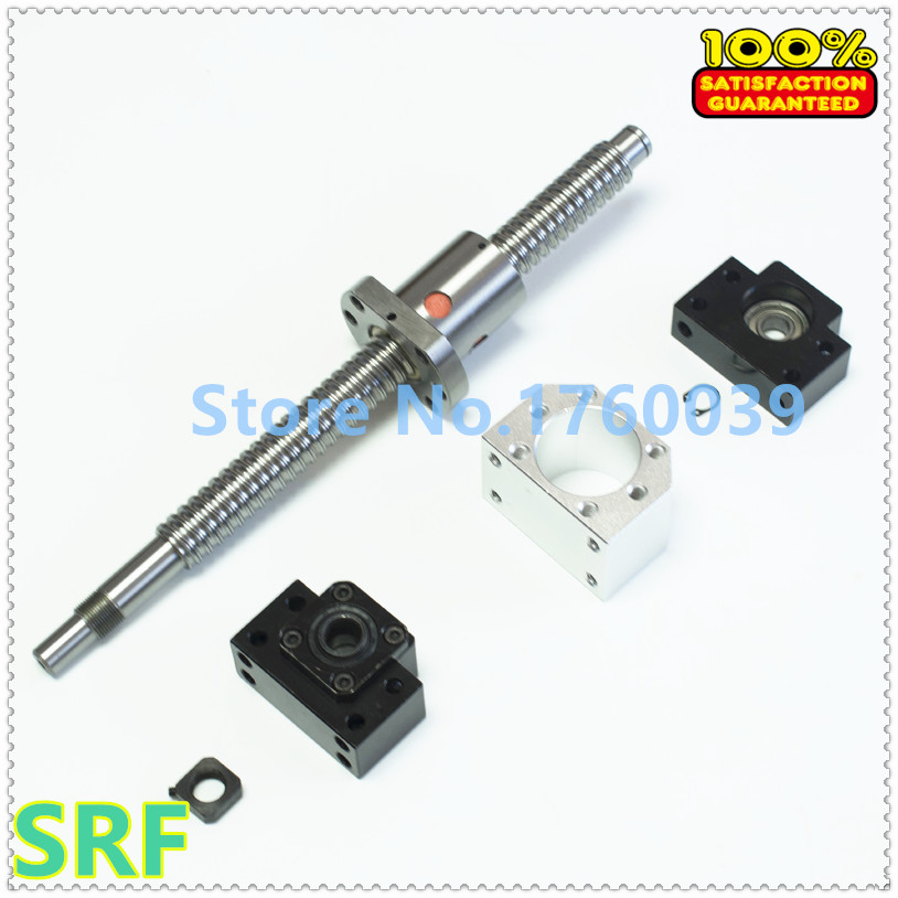 bản vẽ sfu1605