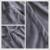 Nuevo color Sólido de Terciopelo de Coral albornoces Hombres Otoño gris ocasional simple bata batas batas de baño para hombres para hombre de manga larga homme