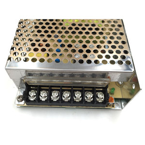 Image 3 - Yüksek Kaliteli AC DC Aydınlatma Trafo Güç Kaynağı 12 V 10A LED Sürücü Adaptörü 120 W LED Şerit için ışıkları DIY Lamba Ampuller