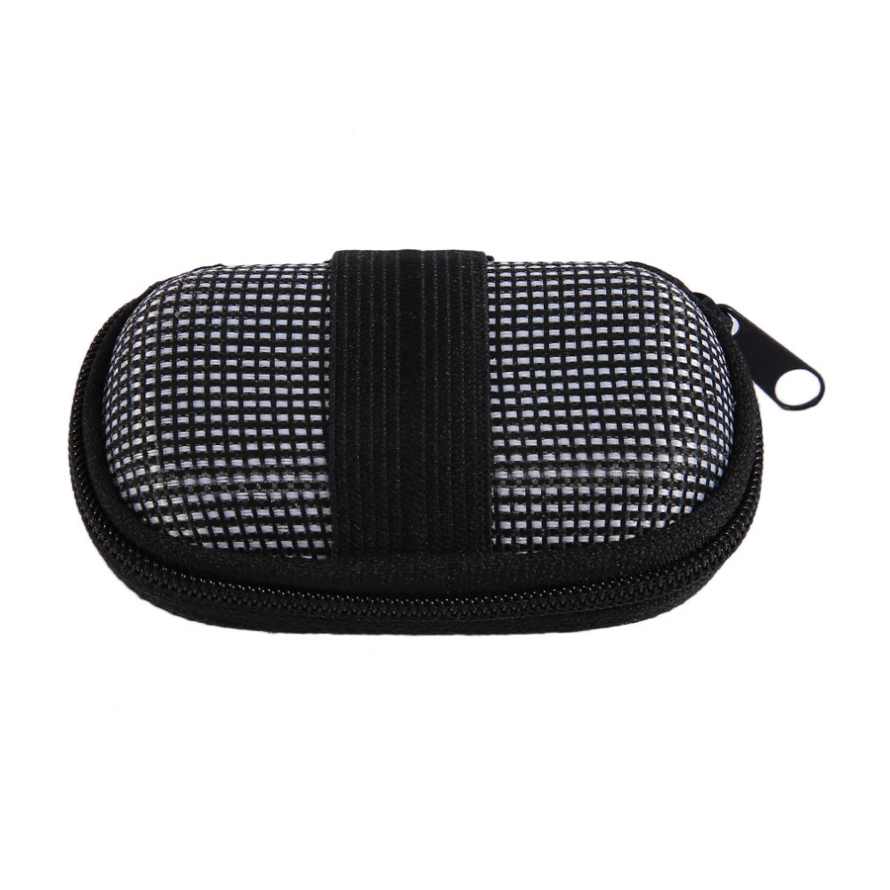 Portable Size Super Lightweight Men Women Folding Reading Glasses Case Foldable Sunglasses Box Eyewear Optical Accessories