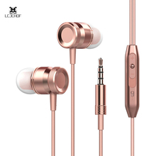 High quality Sport Headphone Super Bass Stereo Earphone Hands-free Headset With Mic For All Phone Computer  Xiaomi Fone Ouvido цена 2017