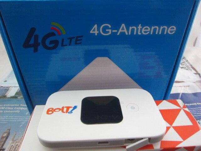 HUAWEI E5577 UNLOCKED BLACK LTE 4G & 3G Mobile MiFi WiFi Wireless Modem E5377 simcom 5360 module 3g modem bulk sms sending and receiving simcom 3g module support imei change
