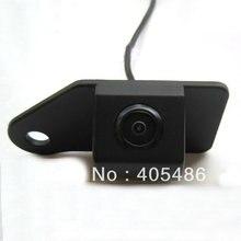 Бесплатная доставка! Sony пзс специальный автомобиль обратный резервного копирования для парковки безопасности DVD GPS фотоаппарат для MITSUBISHI RVR ASX внедорожник