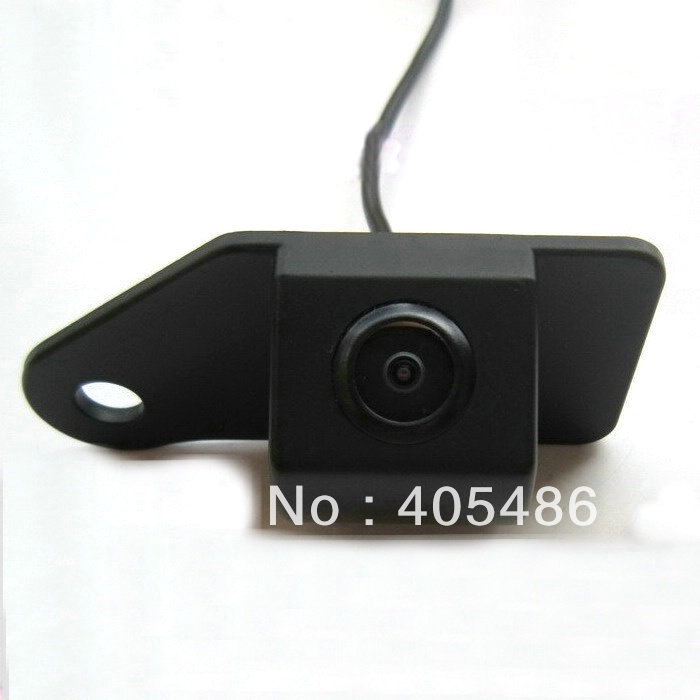 Free Shipping SONY CCD Chip Special Car Rear View Reverse Backup Parking Safety DVD font b