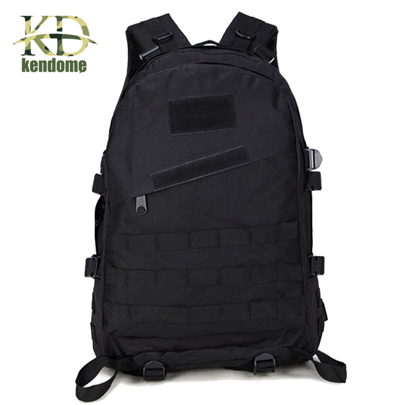40L Military Tactical Assault Pack Backpack Army Molle Waterproof Bug Out Bag Small Rucksack for Outdoor Hiking Camping Hunting military tactical assault pack backpack army molle waterproof bug out bag backpacks small rucksack for outdoor hiking camping