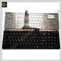 Clavier russe Pour MSI GP60 GP70 CR70 CR61 CX61 CX70 CR60 GE70 GE60 GT60 GT70 GX60 GX70 0NC 0ND 0NE 2OC 2OD 2OJWS 2OKWS 2PC RU