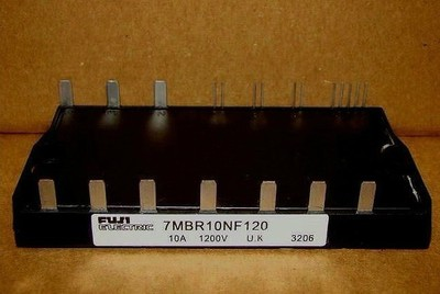 Freeshipping      7MBR10NF120       IGBT   Components freeshipping fz600r12ks4 igbt components